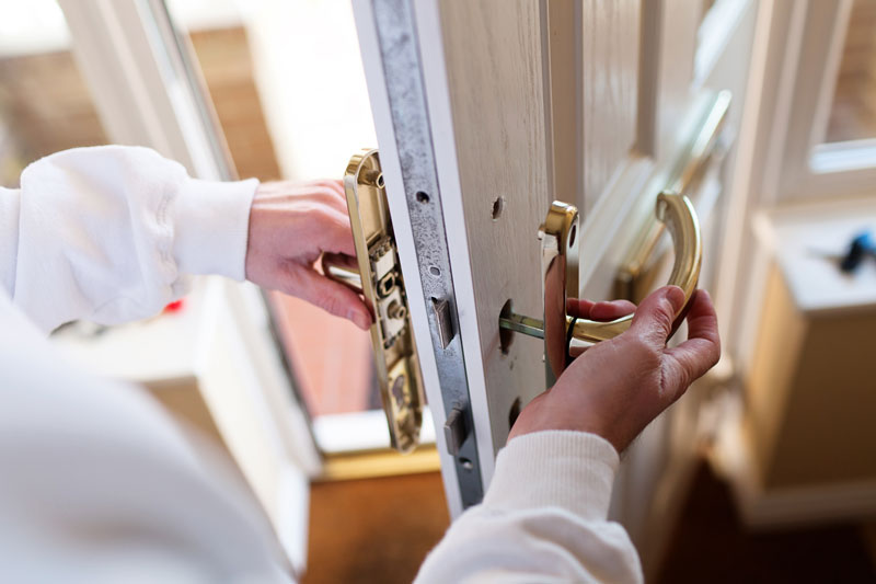 Peterborough Locksmiths