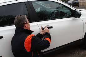 new car key service
